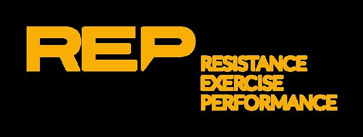REP_rep_RGB_+espessura-01.png