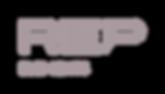 REP_ELEMENTS_vertical_RGB_+espessura-01.
