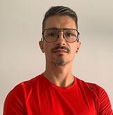 Luis Ribeiro.jpeg
