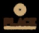 LOGO_APP-05_editado.png