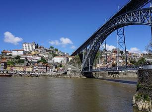 porto-3400780.jpg