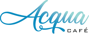 color-Acqua Logo Design.png