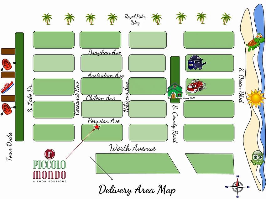MAP-MONDO.webp