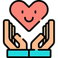 029-love-1.png