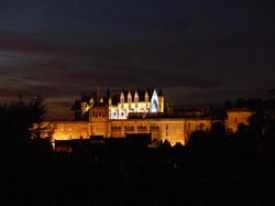 spectacle-la-prophetie-d-Amboise-depuis-gite-Les-Terrasses-Royales