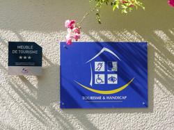 labels-gite-le-Belvedere-Les-Terrasses-R