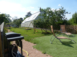 jardin-gite-le-Belvedere-les-terrasses-r