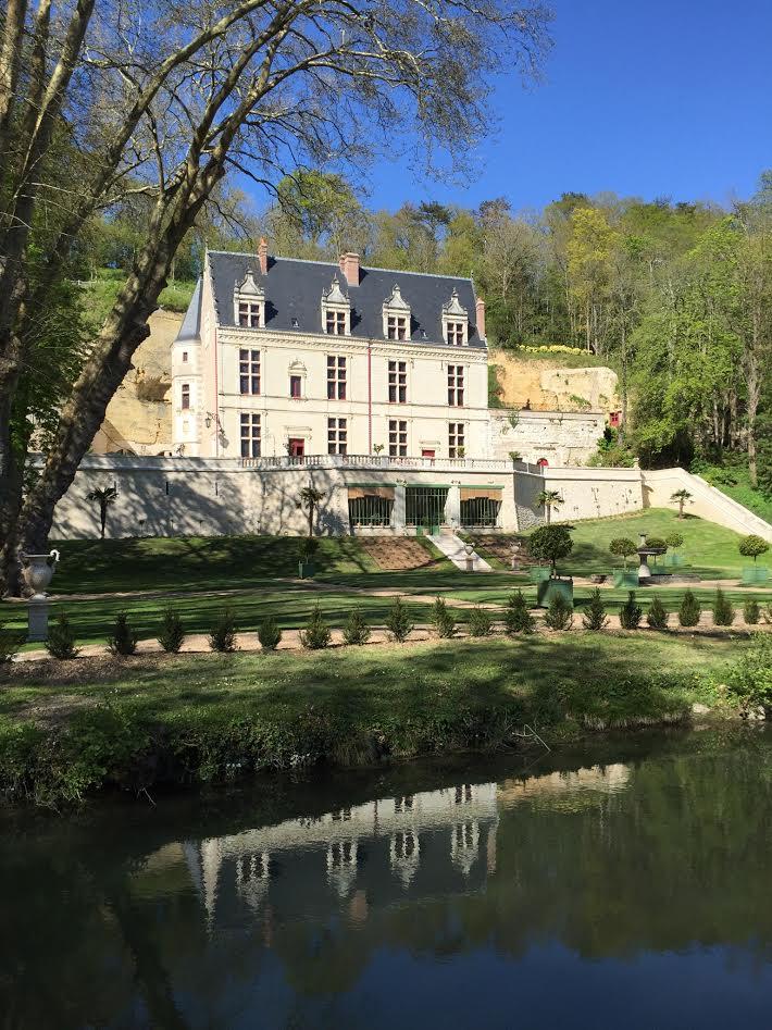 château_Gaillard,_photo_officielle