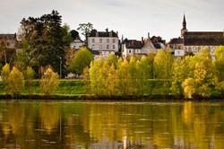 La Maison de la Loire