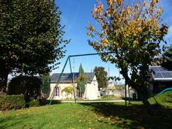 jardin_jeux_enfants_maison_les_terrasses_royales_amboise