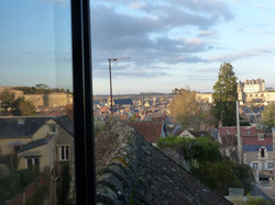 vue-sur-Ambois-depuis-chambre-étage-Belv