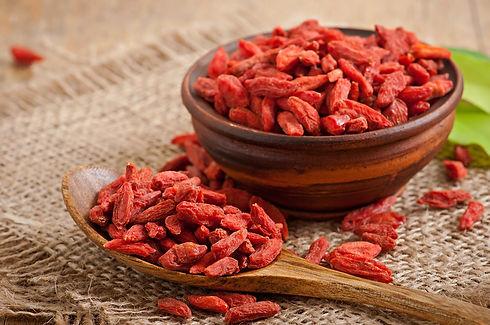 bulk dried goji berries supplier .jpg