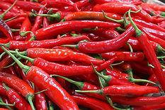 chili-pepper-3923393_640.jpg