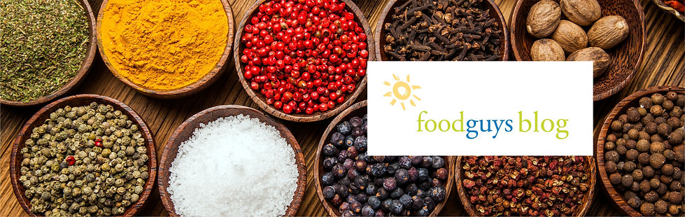 foodguys Blog v3.jpg
