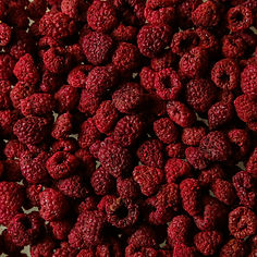 top-view-dried-raspberries.jpg