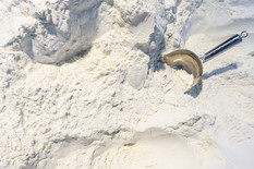 flour-background-wheat-flour-by-weight-s