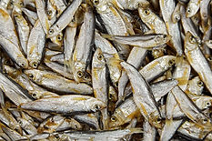 small-salted-dried-fish-top-view.jpg