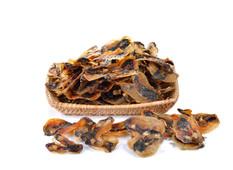 dry-mussel-white.jpg