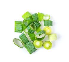 chopped-green-onions.jpg