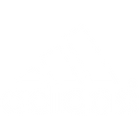 adidas-logo-png-transparent-svg-vector-f