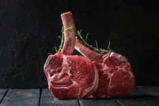 raw-tomahawk-steak.jpg