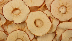 close-up-many-dried-crispy-apple-ring-ch