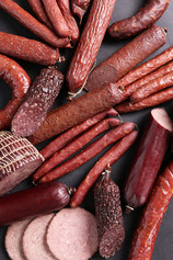 sausages-types.jpg