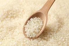 rice-surface-wooden-spoon.jpg