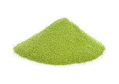 matcha-green-tea-isolated-white.jpg