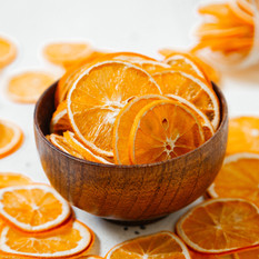 front-view-dried-orange-rings-sweets-ins
