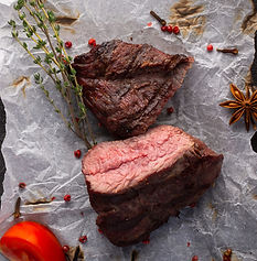 grilled-ostrich-steak-with-spices-black_