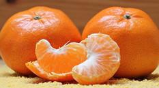 tangerines-1721633_640.jpg