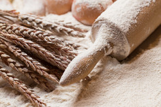 rolling-pin-and-eggs-in-the-flour.jpg