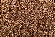 brown-flax.jpg