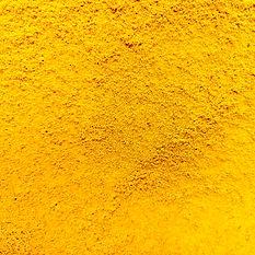 curry-spice-texture.jpg