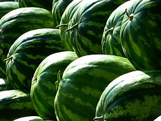 melons-197025_640.jpg