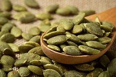 macro-green-pumpkin-seeds-texture.jpg
