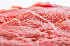 fresh-raw-beef-steak-isolated-on-white-b