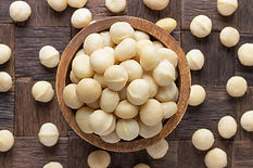macadamia-nuts-peeled-wooden-bowl.jpg