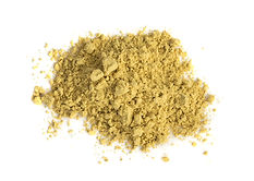 mustard-powder-heap-top-view-isolated.jp