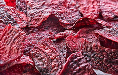 dried-beetrott-chips.jpg
