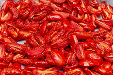 homemade-dried-red-tomatoes-cooking-proc