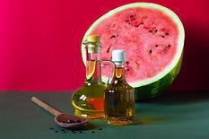 watermelon-seeds-oil-glass-jar-raw-seeds