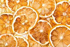 sun-dried-dried-lemons-closeup.jpg
