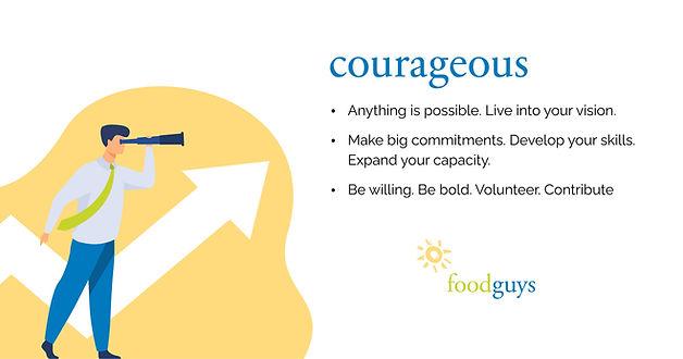 Slides - courageous.jpg