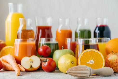 bulk fruit juice supplier foodguys.jpg
