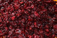 cranberries-57275_640.jpg