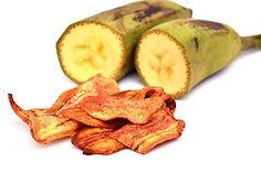 dried-banana-cake.jpg