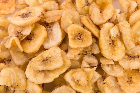 sliced-dried-banana.jpg