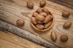 pecan-nuts-rustic-top-view.jpg